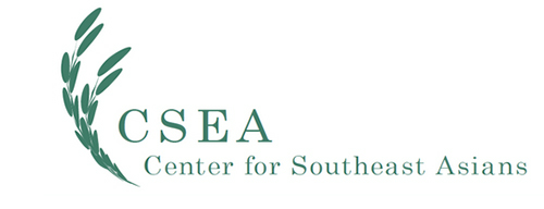 center for southeast asians