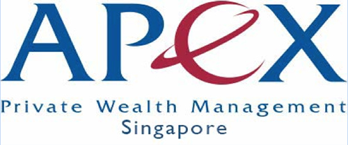 Apex Private Wealth Management Singapore